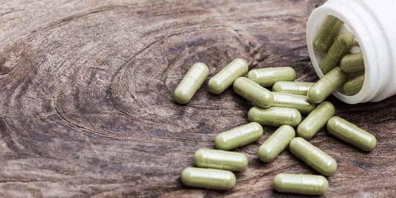 obat kanker testis alami