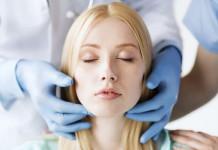 Pencegahan Kanker Tiroid
