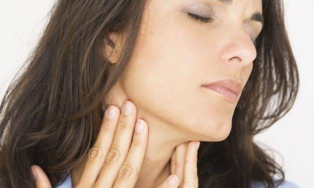 Penyakit Gondongan: Info Seputar Infeksi Kelenjar Parotis