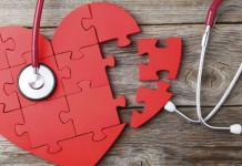 jantung bocor - katup jantung - penyakit jantung bawaan