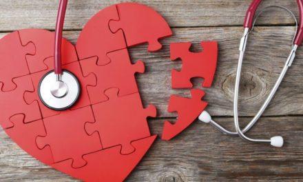Jantung Bocor, Akibat Kebocoran Katup & Lubang di Jantung