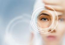 Jenis Penyakit Mata; Sakit Mata; Dokter Mata; Vitamin Untuk Mata