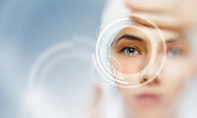 Sakit Mata: 5 Jenis Penyakit Mata Penyebab Kebutaan
