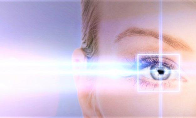 Sakit Mata: 5 Macam Penyakit Mata Penyebab Rabun