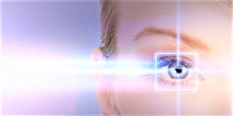 Macam Penyakit Mata; Penyakit Pada Mata; Sakit Pada Mata; Dokter Spesialis Mata; Vitamin Mata