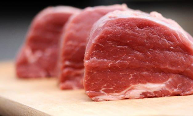 8 Makanan yang Menjadi Penyebab Mudah Lelah