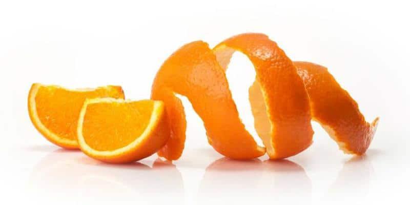 manfaat jeruk - manfaat jus jeruk - manfaat kulit jeruk - jenis jeruk