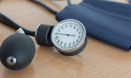 Agar Sukses Mengatasi Hipertensi, Jangan Lagi Percaya 10 Mitos Ini