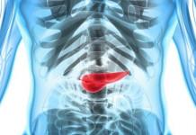 pankreatitis - sakit perut bagian atas - fungsi pankreas