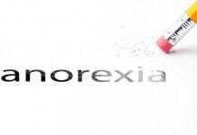 Penyakit Anoreksia; Penderita Anoreksia; Gejala Anoreksia; Penyebab Anoreksia; Pengobatan Anoreksia