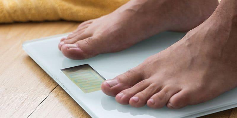 pengapuran sendi - penyebab pengapuran tulang - makanan untuk penderita pengapuran tulang