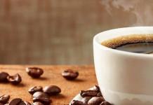 Hubungan kopi dan kanker - kopi menyebabkan kanker atau kopi mencegah kanker? Benarkah Kopi Penyebab Kanker?