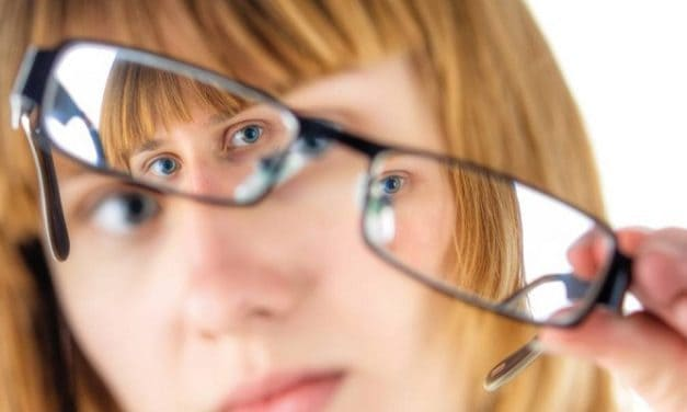 Penyakit Mata Silinder: Astigmatisma