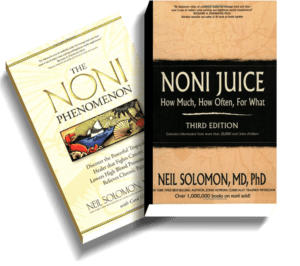 buku noni juice how much how often for what - obat kolesterol alami