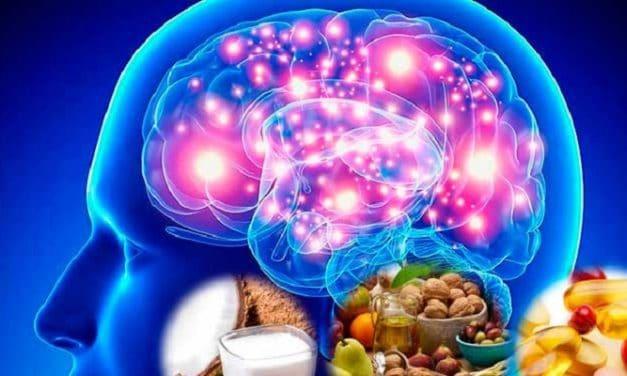 Kejang: Penyakit Ayan atau Penyakit Epilepsi