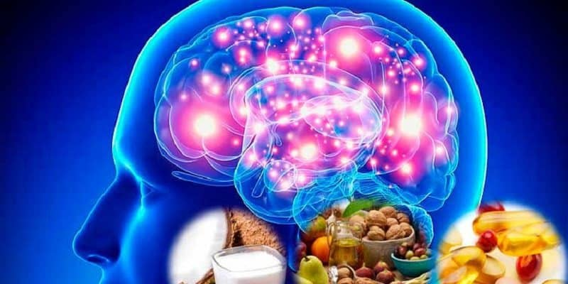 Kejang — Penyakit Ayan atau Penyakit Epilepsi