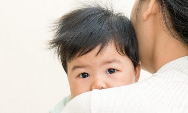 Penyebab dan Tanda Penyakit Difteri pada Anak yang Perlu Diketahui