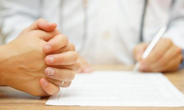 Penyakit Gonore: Gejala, Penyebab, dan Pengobatannya