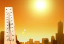 tanda-tanda dehidrasi - dehidrasi berat - penyebab dehidrasi - derajat dehidrasi