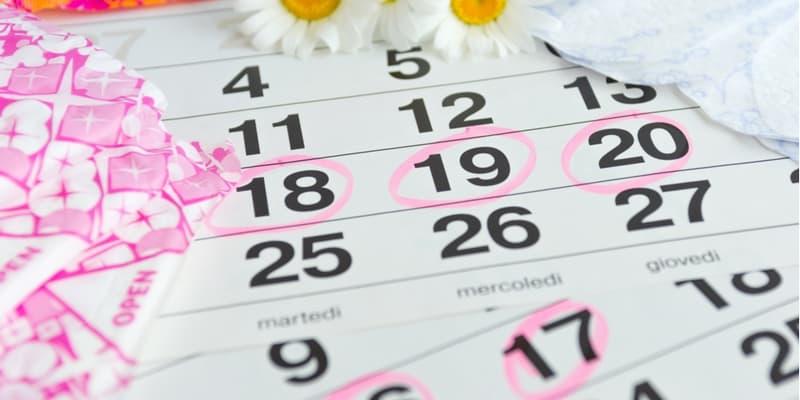 penebalan dinding rahim - hiperplasia endometrium - penyebab penebalan dinding rahim