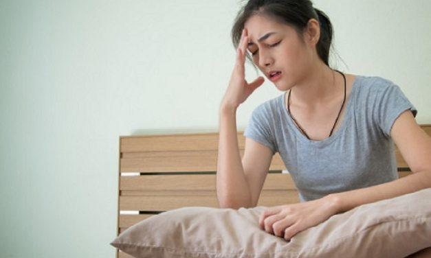 Kekurangan Magnesium Mengintai Anda Bila Tidak Hati-Hati!