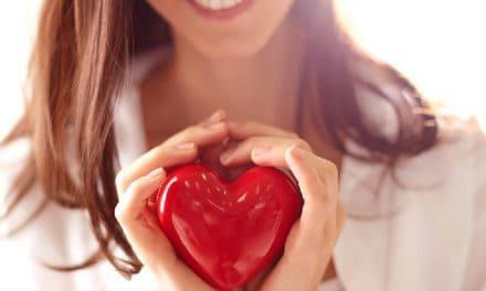 8 Hal Penting Seputar Kesehatan Jantung Wanita