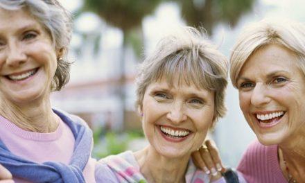 10 Fakta Penting Seputar Menopause Yang Wajib Dipahami Wanita