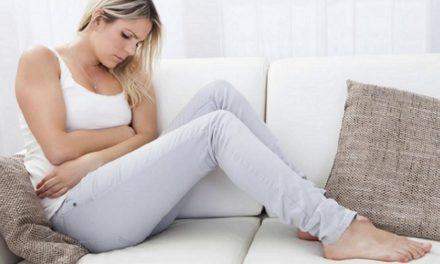 6 Sinyal Menstruasi yang Patut Anda Waspadai