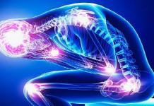 nyeri otot - nyeri sendi - fibromyalgia