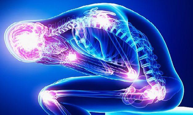 Fibromyalgia, Bukan Nyeri Otot dan Nyeri Sendi Biasa