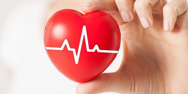 resiko penyakit jantung - penyebab penyakit jantung