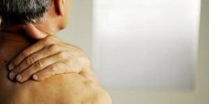 Kanker Tulang: Info Lengkap bagi Anda yang Peduli Kesehatan
