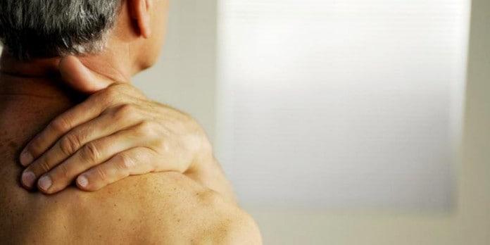 6 Ciri-Ciri Kanker Tulang yang Mudah Dikenali Sebelum ...