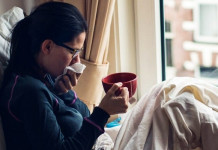 penyakit bronkitis - bronkitis kronis - bronkitis akut - bronkitis pada anak - batuk bronkitis