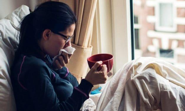 Penyakit Bronkitis: Bronkitis Kronis dan Bronkitis Akut