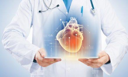 Resiko Penyakit Jantung Anda Meningkat Karena 13 Penyebab Ini