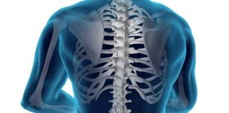 Pencegahan Kanker Tulang
