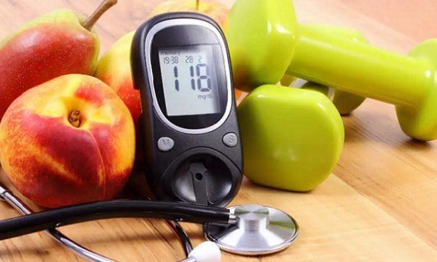 Hormon Insulin Ternyata Juga Menjadi Faktor Penyebab Kanker