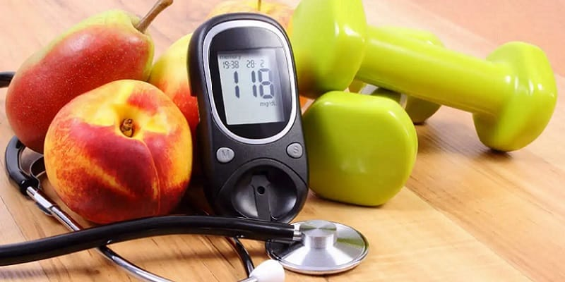 hormon insulin - faktor penyebab kanker - resistensi insulin
