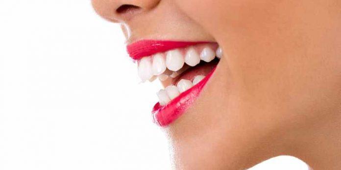 Pencegahan Kanker Mulut