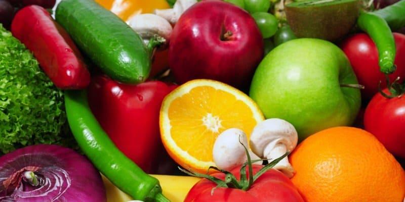 manfaat antioksidan - mengatasi kanker - buah mengkudu
