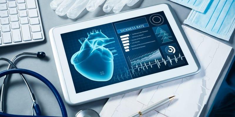 penyakit jantung lemah - ciri-ciri lemah jantung - penyebab jantung lemah - cara mengobati jantung lemah