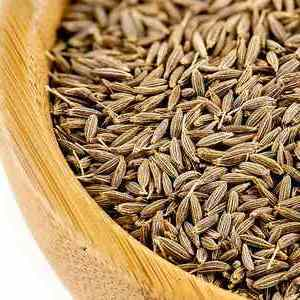 herbal pelangsing - herbal diet - melangsingkan badan