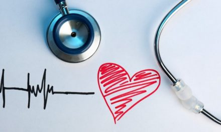 Penyakit Jantung Lemah: Info Lengkap bagi Anda
