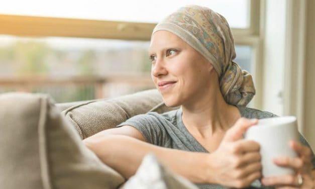 Quercetin: Manfaat Antioksidan Ampuh untuk Anti Kanker