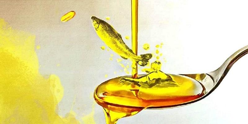 asam lemak omega 3 - asam lemak esensial - efek samping minyak