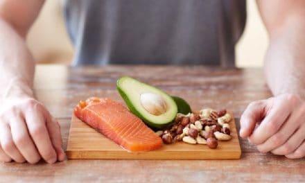 Diet Ketogenik: Alternatif Cara untuk Diet Kanker
