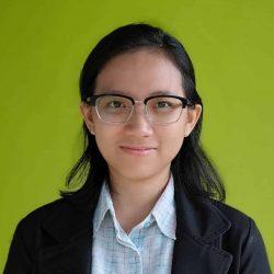 Cindy Wijaya
