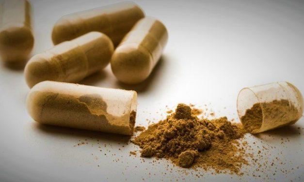 Benarkah Obat Herbal Dapat Menyembuhkan Kanker?
