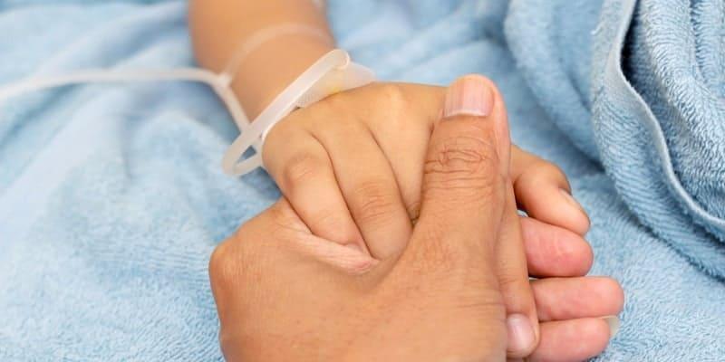 kanker neuroblastoma, neuroblastoma pada anak, gejala neuroblastoma, penyebab neuroblastoma, pengobatan neuroblastoma